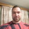 Игорь, 33, г.Смоленск