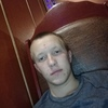 Виталик, 20, г.Гродно
