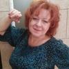 Людмила, 58, г.Кишинёв