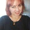 ната, 39, г.Южноукраинск