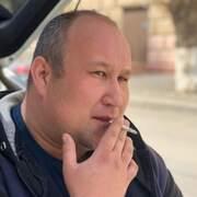 Александр 35 лет (Овен) на сайте знакомств Суровикино