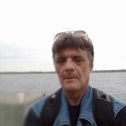 Владимир, 30, г.Балахна