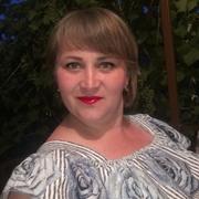 Олеся, 35, г.Урай