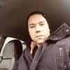 Денис, 34, г.Архангельск
