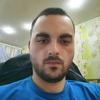 Giorgi Khujadze, 23, г.Кутаиси
