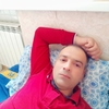 Aдиль, 41, г.Омск