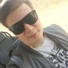 Denis, 23, Suvorov