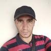 Leonid, 37, Makhachkala