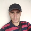Leonid, 37, г.Махачкала