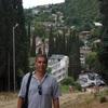 Геннадий, 50, г.Макеевка