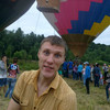 Дмитрий, 31, г.Александров