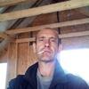 Igor, 36, Dalneretschensk