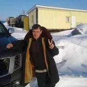 Денис Щепотин 43 Альметьевск