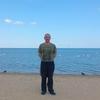 влад, 44, г.Пермь