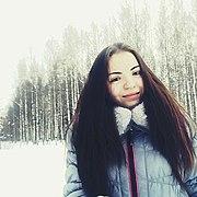Елена, 25, г.Канаш