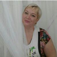 Светлана, 50 лет, Рак, Хабаровск