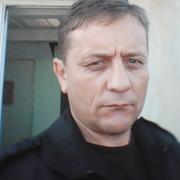 Николай 45 Фролово