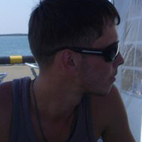 Александр, 30 лет, Лев, Рязань