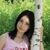 Настя, 43, г.Вологда