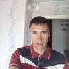 сергей, 34, г.Енисейск