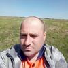 Андрей, 36, г.Сасово