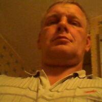 саша, 42 года, Лев, Москва