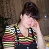 Люся, 58, г.Александрия
