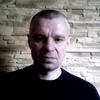 Станислав, 49, г.Стаханов