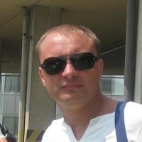 Alex, 43 года, Скорпион, Казань