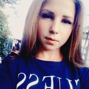 Вика, 16, г.Запорожье