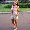 Кристина, 26, г.Лисичанск