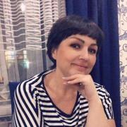 Юлия, 41, г.Ангарск
