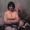 Светлана, 29, г.Пологи