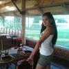 Анна, 31, г.Новороссийск