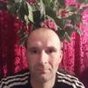 Серега, 36, г.Тольятти