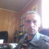 Дима, 42, г.Вязьма