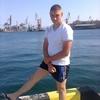 Олег, 27, Миколаїв