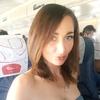 Лана, 29, г.Дубай