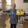 Татьяна, 52, г.Руза