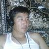 Жора, 32, г.Бабаево