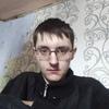 Иван, 24, г.Петровск-Забайкальский