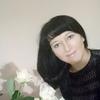 Галина, 44, г.Железнодорожный