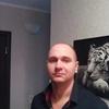 Андрей Дятлов, 28, г.Южноукраинск