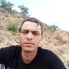 Андрей, 30, г.Южное