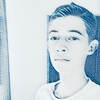 MaximMadan, 17, г.Кишинёв