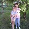 Ирина, 34, г.Белово