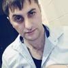 Алекс, 32, г.Санкт-Петербург