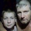 АЛЕКСАНДР, 49, г.Комсомольск-на-Амуре