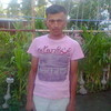 TANGRIMNINGKULI RAB A, 36, г.Жалал Абад