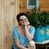 Ирина, 48 лет, Весы, Ярославль